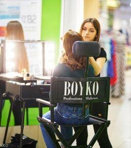 Boyko_beauty_school_karavan (6)