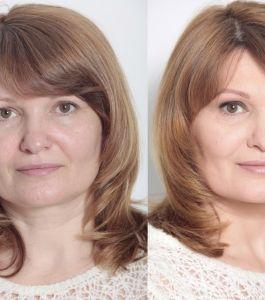 Katya-Truahanova1 (2)