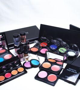 kosmetika-onas (10)