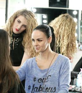 Osnovy_makiyazha_Boyko_Beauty_school (13)