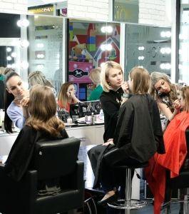 Osnovy_makiyazha_Boyko_Beauty_school (14)