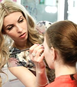 Osnovy_makiyazha_Boyko_Beauty_school (17)