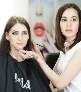 Osnovy_makiyazha_Boyko_Beauty_school (19)