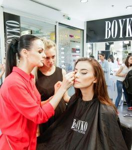 Osnovy_makiyazha_Boyko_Beauty_school (22)