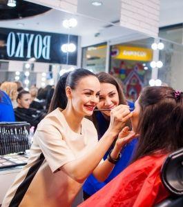Osnovy_makiyazha_Boyko_Beauty_school (24)