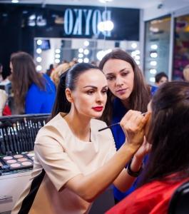 Osnovy_makiyazha_Boyko_Beauty_school (25)