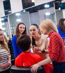 Osnovy_makiyazha_Boyko_Beauty_school (29)
