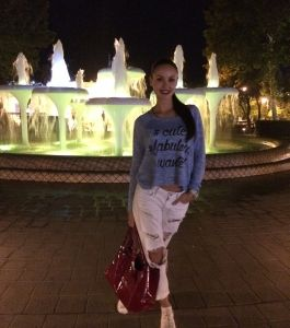 Boyko_makup_travel_azerbaydzhan (10)
