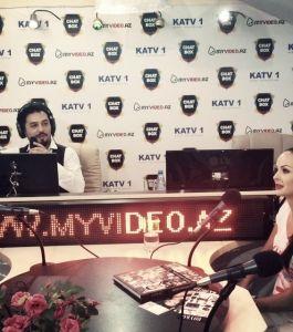 Boyko_makup_travel_azerbaydzhan (14)