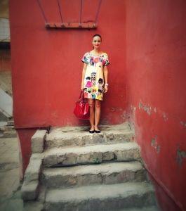 Boyko_makup_travel_azerbaydzhan (15)