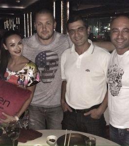 Boyko_makup_travel_azerbaydzhan (18)