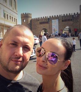 Boyko_makup_travel_azerbaydzhan (4)