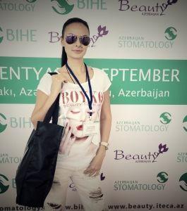 Boyko_makup_travel_azerbaydzhan (1)