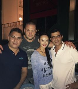 Boyko_makup_travel_azerbaydzhan (11)