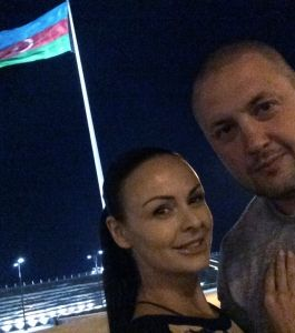 Boyko_makup_travel_azerbaydzhan (12)