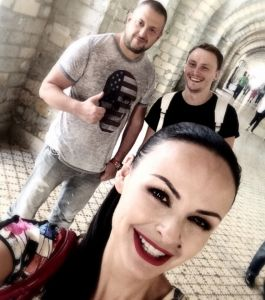 Boyko_makup_travel_azerbaydzhan (16)