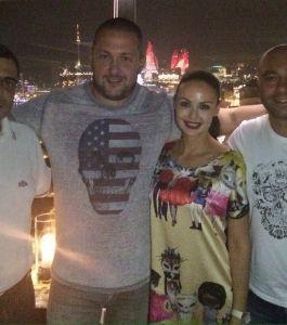 Boyko_makup_travel_azerbaydzhan (19)