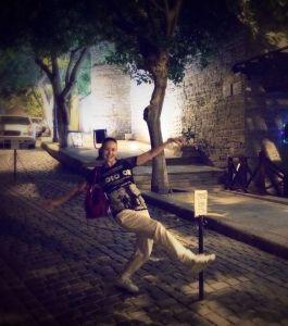 Boyko_makup_travel_azerbaydzhan (2)