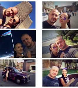 Boyko_makup_travel_azerbaydzhan (3)