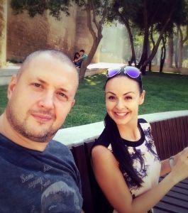 Boyko_makup_travel_azerbaydzhan (6)