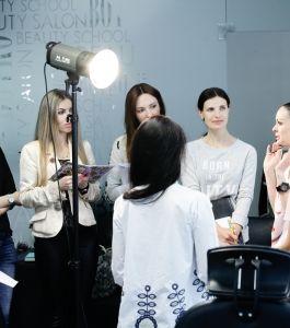 BOYKO-master-klass-svadebnyi-makiyazh (3)