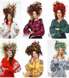 BOYKO_Mrs_Ukraine_World_Ukraine_2018 (1)