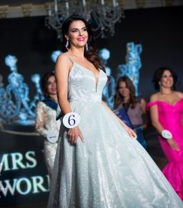 BOYKO_Mrs_Ukraine_World_Ukraine_2018 (10)