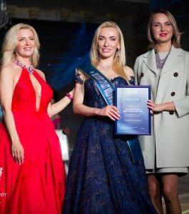 BOYKO_Mrs_Ukraine_World_Ukraine_2018 (11)