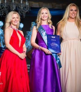 BOYKO_Mrs_Ukraine_World_Ukraine_2018 (15)