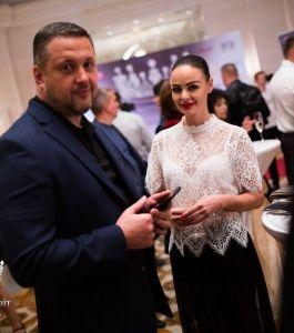 BOYKO_Mrs_Ukraine_World_Ukraine_2018 (25)