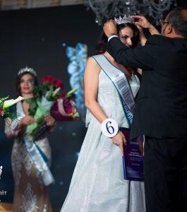 BOYKO_Mrs_Ukraine_World_Ukraine_2018 (26)