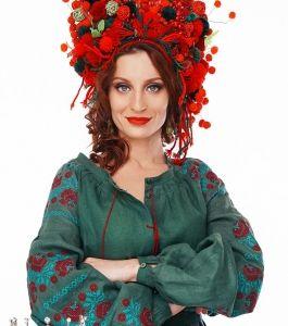 BOYKO_BEAUTY_SCHOOL_Mrs_Ukraine_World_Ukraine (12)