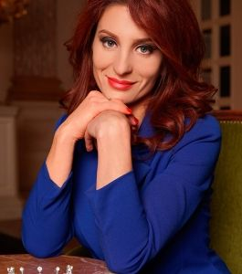 BOYKO_BEAUTY_SCHOOL_Mrs_Ukraine_World_Ukraine (14)