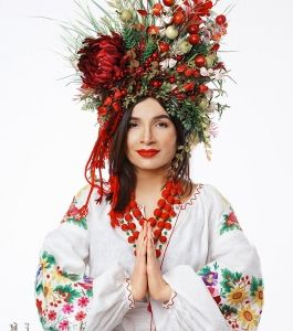 BOYKO_BEAUTY_SCHOOL_Mrs_Ukraine_World_Ukraine (2)