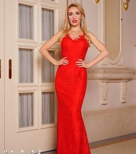BOYKO_BEAUTY_SCHOOL_Mrs_Ukraine_World_Ukraine (24)