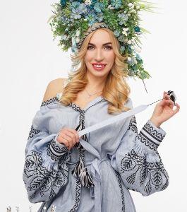 BOYKO_BEAUTY_SCHOOL_Mrs_Ukraine_World_Ukraine (25)