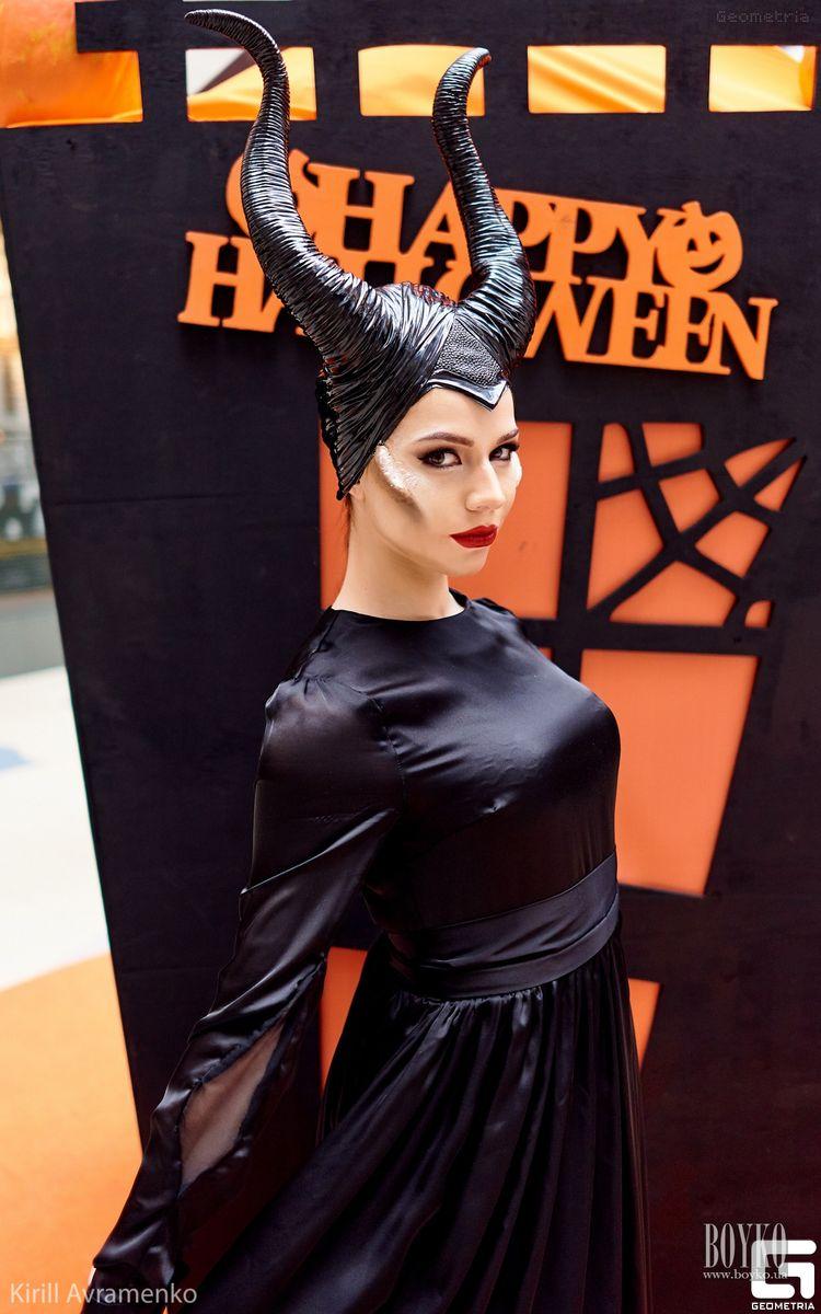 Boyko-Beauty-School-Halloween (4)