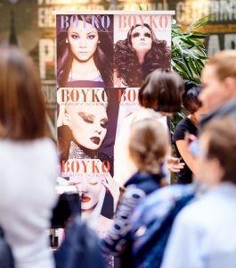 Boyko-Beauty-School-Halloween (13)