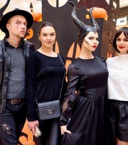 Boyko-Beauty-School-Halloween (8)