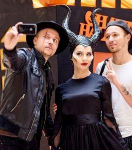 Boyko-Beauty-School-Halloween (2)