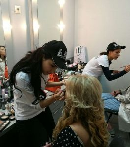 National_Prem_Mat_goda_Boyko Beauty School (10)