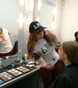 National_Prem_Mat_goda_Boyko Beauty School (11)
