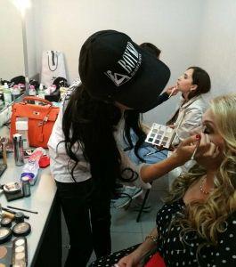 National_Prem_Mat_goda_Boyko Beauty School (12)