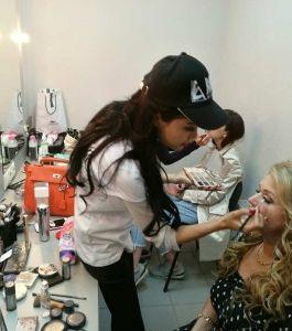 National_Prem_Mat_goda_Boyko Beauty School (13)
