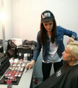 National_Prem_Mat_goda_Boyko Beauty School (14)