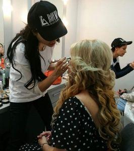 National_Prem_Mat_goda_Boyko Beauty School (4)
