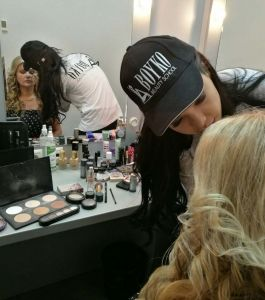 National_Prem_Mat_goda_Boyko Beauty School (5)