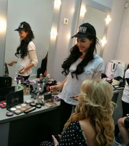 National_Prem_Mat_goda_Boyko Beauty School (6)