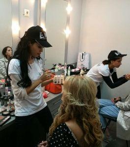 National_Prem_Mat_goda_Boyko Beauty School (7)