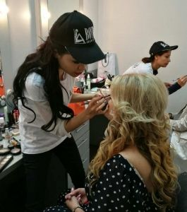National_Prem_Mat_goda_Boyko Beauty School (8)